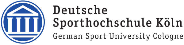 Deutsche Sporthochschule Köln
