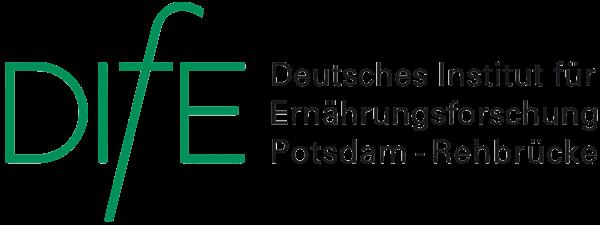 Deutsches Institut für Ernährungsforschung, Potsdam - Rehbrücke